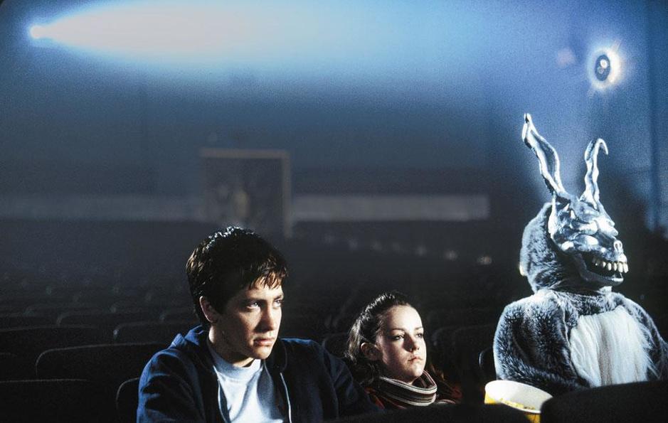 """Donnie Darko, 18 ans après: """"Au départ, c'était un flop, financièrement parlant"""""""