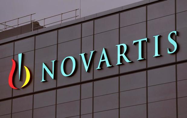 Novartis ondervond ook in eerste kwartaal 2021 impact van coronapandemie
