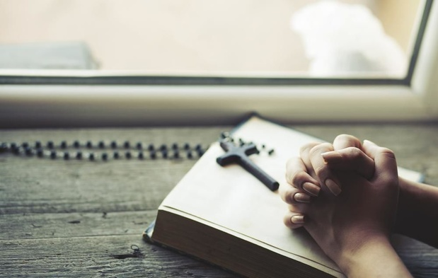 Politieke rel rond Jehova's in Blankenberge