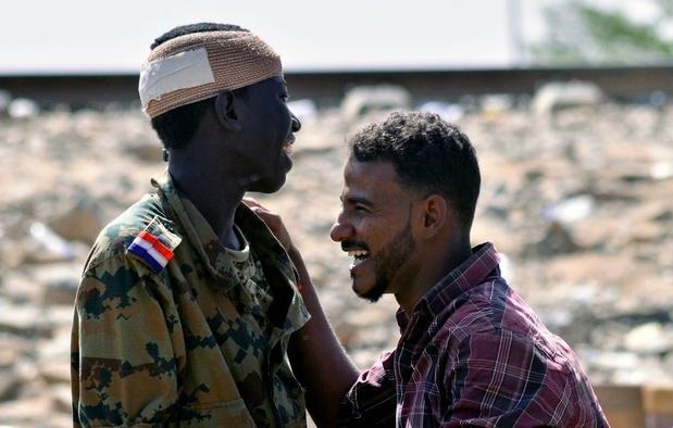 Soedan: nieuwe leider 'wil wortels uitroeien' van oude regime