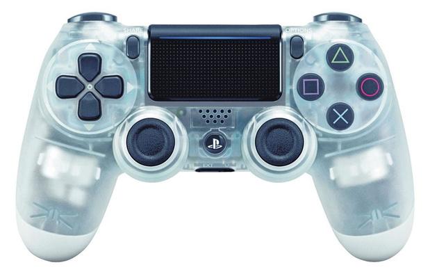 PlayStation 5, good vibrations?