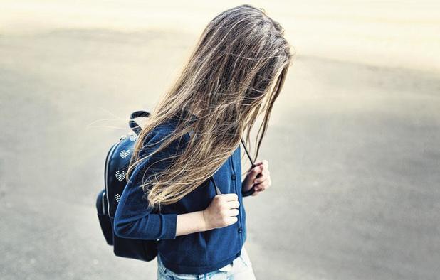 Pesten verhoogt zelfmoordpogingen bij pubers