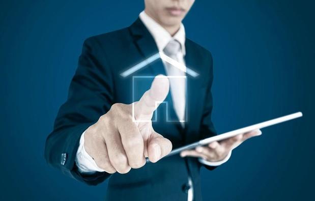 Vennootschap kan vanaf 1 augustus digitaal worden opgericht