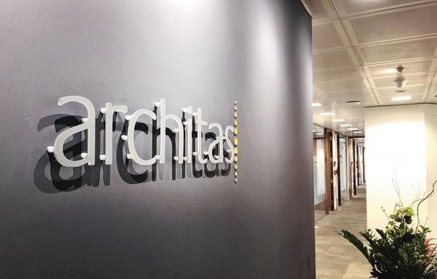 Architas, une maison de gestion pas comme les autres