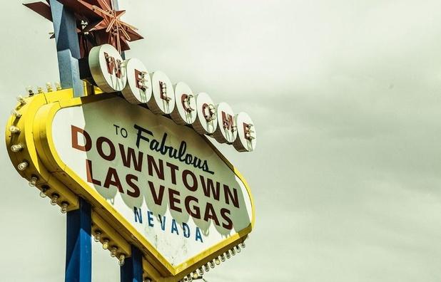 Comment s'amuser sans jouer à Las Vegas?