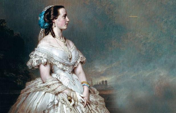 Marie-Henriette, la reine délaissée