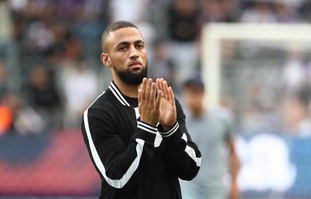 Getuigenissen over Anderlechtspits Roofe: 'Hij stopte geen seconde met lopen'