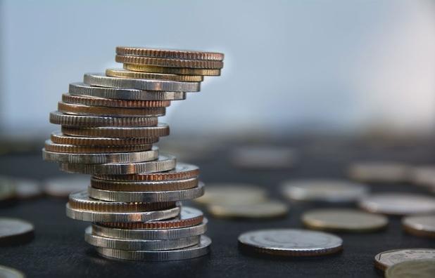 WDP noteert met 100 procent premie boven intrinsieke waarde
