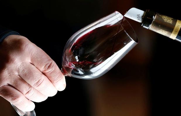 Goût, rendement, qualité, région de production: les principales conséquences du réchauffement climatique sur le vin