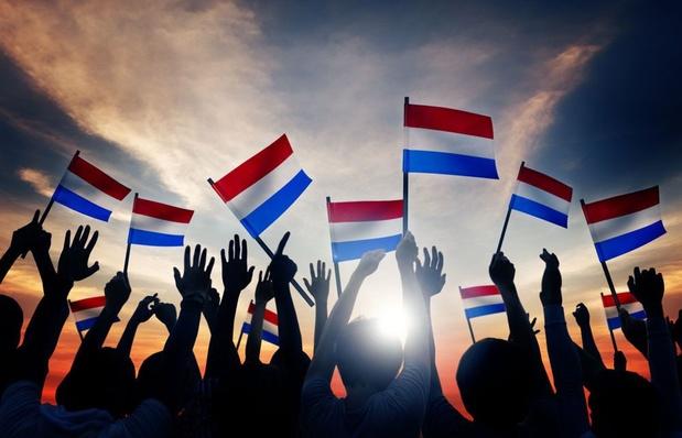 Nederland wil reputatie als belastingparadijs voorgoed kwijt