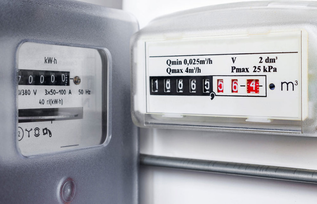 Miljoenenboete dreigt voor IT-project rond energiemeters