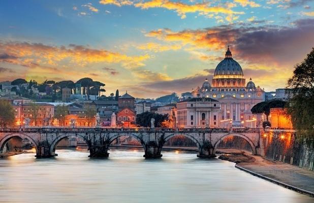 Mystérieuses saisies de documents dans les hautes sphères du Vatican