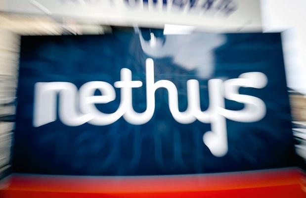 Un trio expérimenté organisera le départ du management de Nethys: quelles seront leurs tâches précises ?