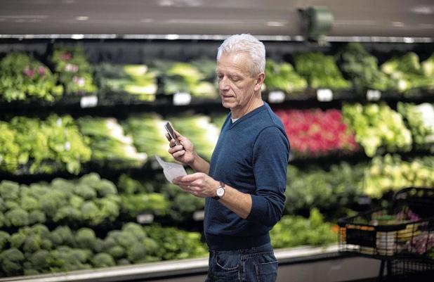 Akkermansia pourrait limiter le risque cardiovasculaire d'un Belge sur deux