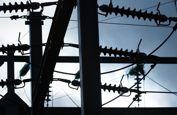 Gullegemse gezinnen moeten het even zonder elektriciteit stellen