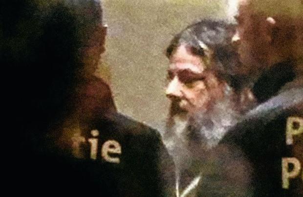 Marc Dutroux introduit une nouvelle demande de libération