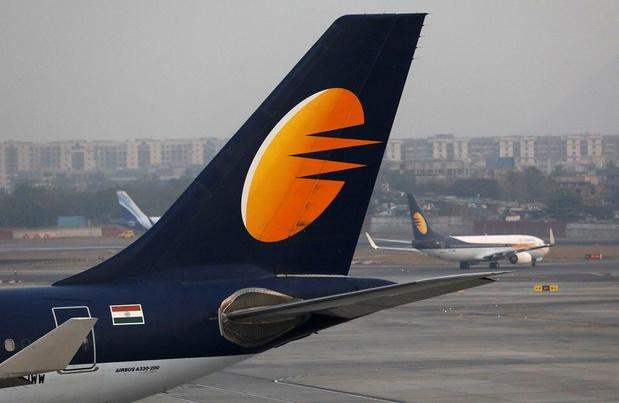Jet Airways: les raisons d'un décrochage