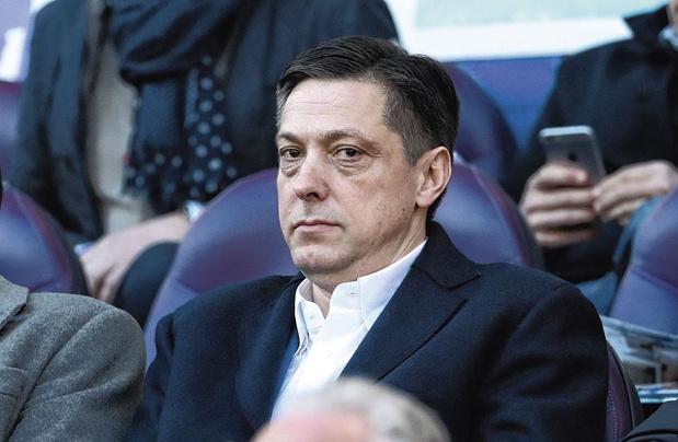 Propere Handen: Belgisch voetbal in de ban van fraudezaak