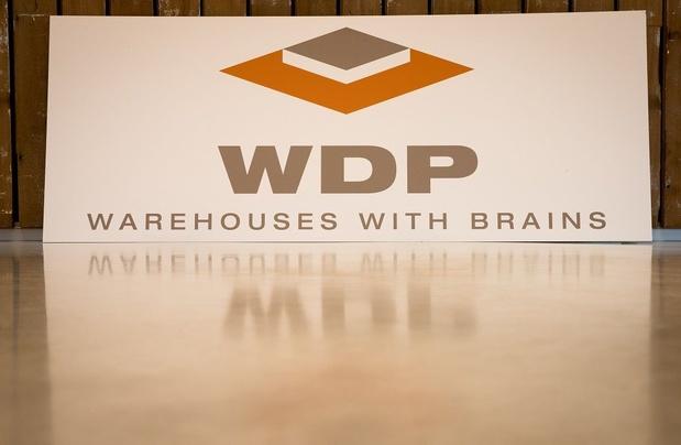 WDP augmente son ambition de croissance de 500 millions d'euros