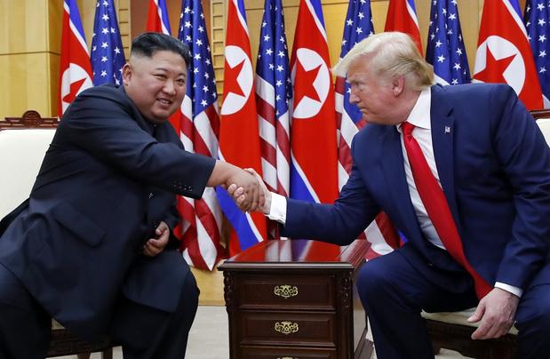 Pourquoi le G20 ne fonctionne plus