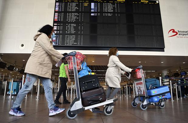 AirHelp: 'Passagiers kunnen naar rechter stappen als luchtvaartmaatschappij compensatie weigert'