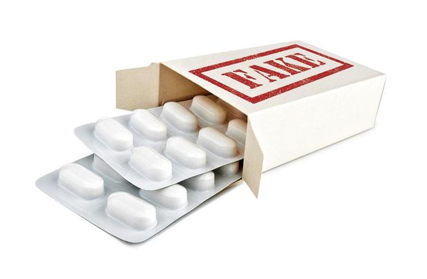 Directive médicaments falsifiés : fin de la période transitoire