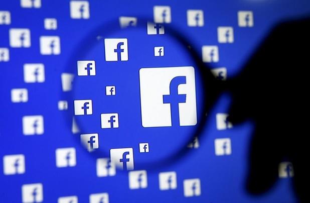Facebook laat gebruikers deels afzien van politieke advertenties