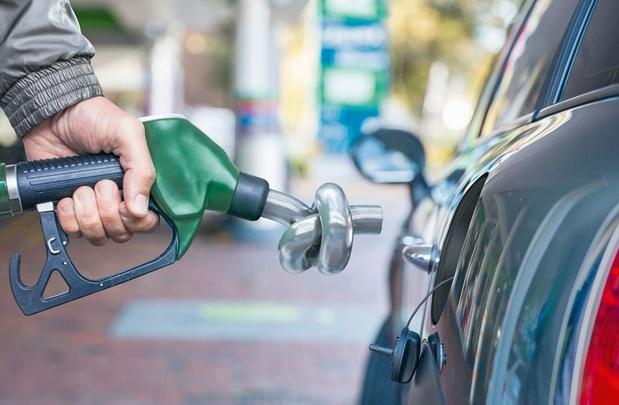 """Accises: """"Le diesel et l'intérêt général"""""""