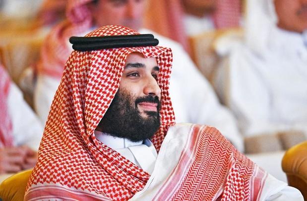 Saoedi-Arabië gaat voor het eerst toeristenvisa uitreiken