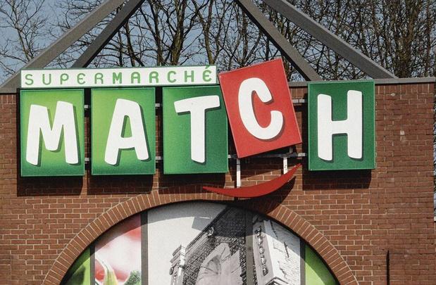 210 emplois menacés chez Match et Smatch