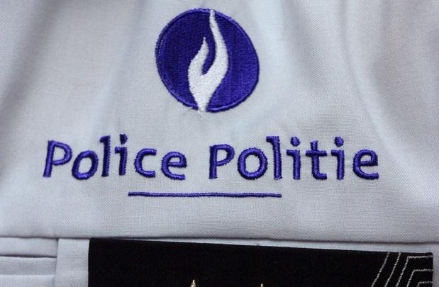Politieagenten bijna dubbel zo vaak ziek als gemiddelde werknemer