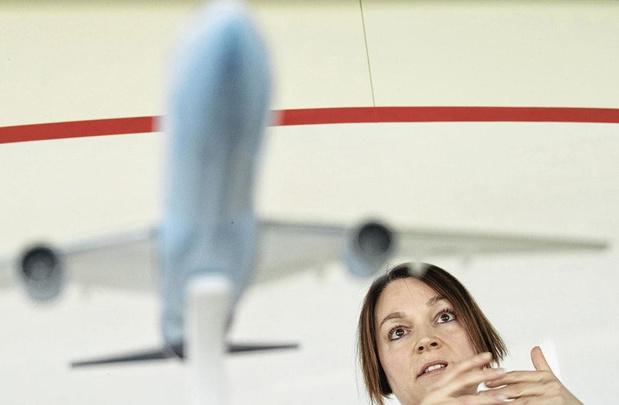 Brussels Airlines: l'éternelle quête des bénéfices