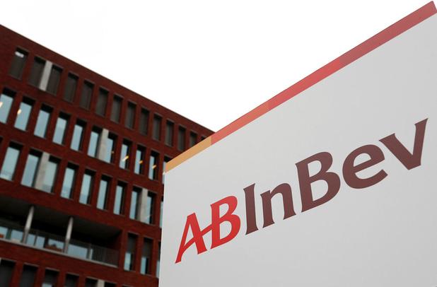 'AB InBev overweegt verkoop Duitse biermerken'