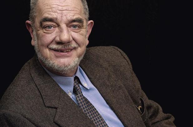 Professor en 'Skepticus' Wim Betz overleden