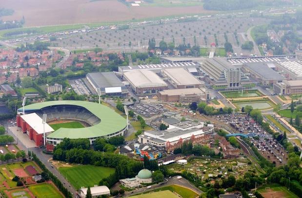'Is een verbouwing van het Koning Boudewijnstadion echt wel een goed idee?'
