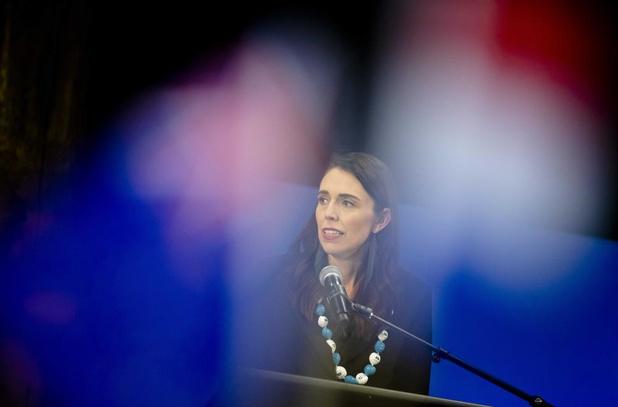 La légalisation de l'euthanasie soumise à référendum en Nouvelle-Zélande en 2020