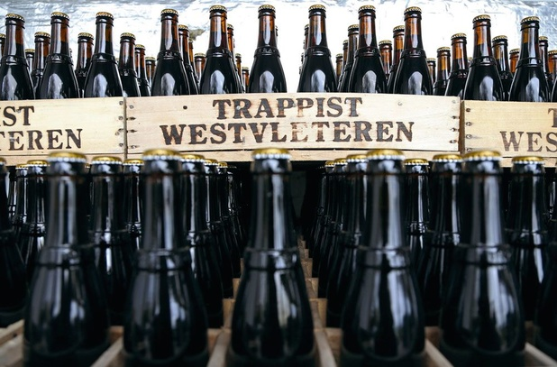 Comment acheter de la bière Westvleteren ?