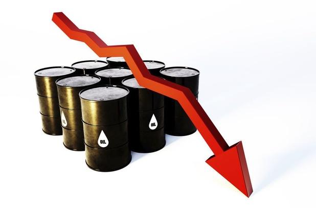 Réduction envisagée de 10 à 15 millions de barils de pétrole par jour