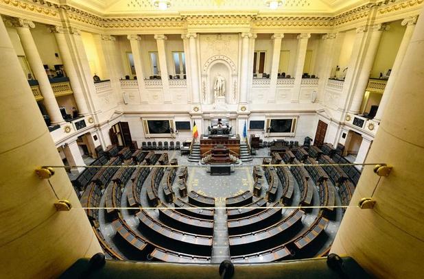 IVG, Blouses blanches...: le Parlement est-il plus puissant que jamais?