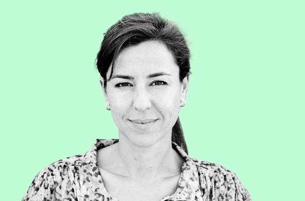 Ondernemer Dewi Van de Vyver: 'Er is een gebrek aan politiek debat over de impact van de wetgeving op het leven van vrouwen'