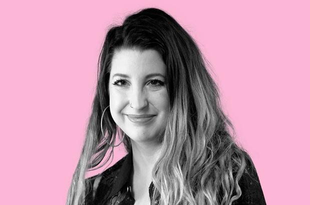 Seksuoloog Kaat Bollen: 'Vrouwen die hun sensualiteit uitspelen worden genadeloos veroordeeld'
