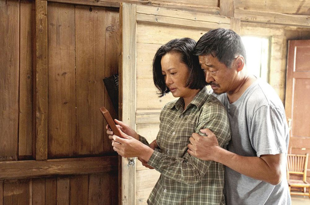 'So Long, My Son': Wang Xiaoshuai levert zijn magnum opus af