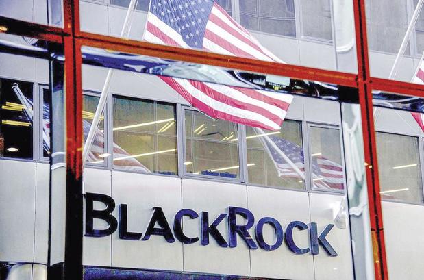 BlackRock, ces financiers qui dominent le monde