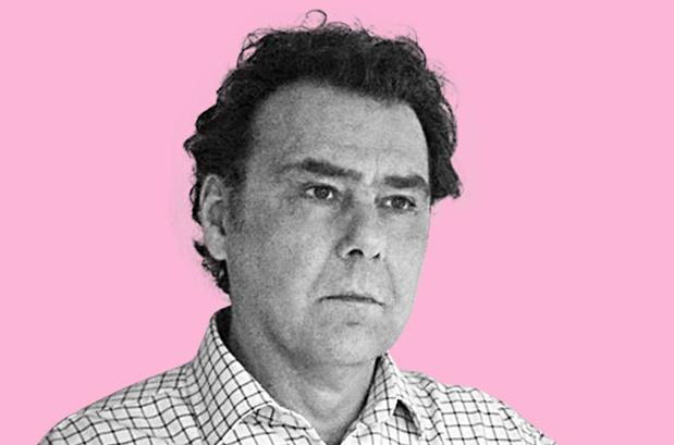 Payoke-directeur Klaus Vanhoutte: 'Zullen we ooit in staat zijn om de vrouw seksuele vrijheid te gunnen?'