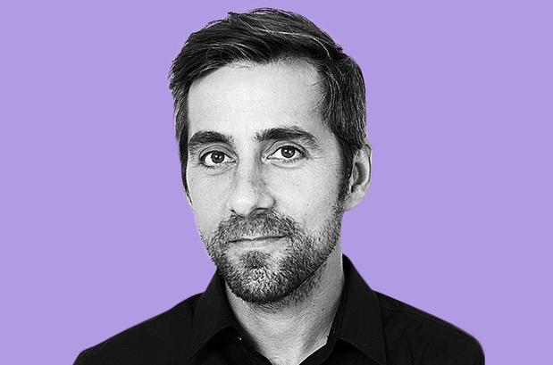 Seksuoloog Wim Slabbinck: 'Ik hoop dat vrouwen bij seks hun eigen plezier centraler zullen stellen'
