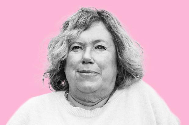 Politicus Hilde Sabbe: 'Als oudere vrouw is het onthullen van je leeftijd zoals uittrekken van je kogelvrije vest: niets beschermt je nog tegen de denigrerende stereotypen'