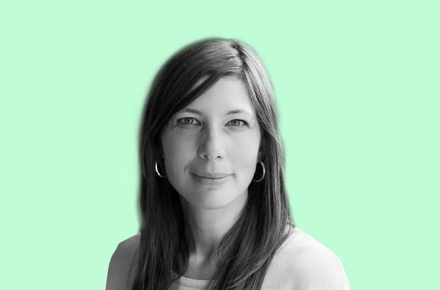 11.11.11-directeur Els Hertogen: 'Werken aan gelijkheid is geen liefdadigheid, maar een morele plicht'