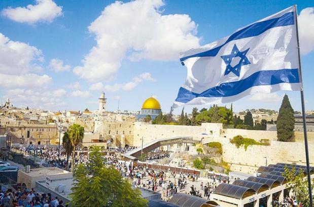 Israël, puissance majeure au Proche-Orient