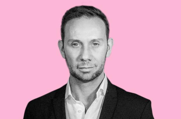Topdokter Guy T'Sjoen: 'In de geneeskunde wordt er onvoldoende stilgestaan bij de man-vrouwverschillen'