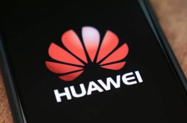 Le chiffre d'affaires d'Huawei régresse encore